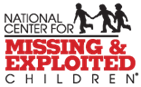 Center for missing and exploited children