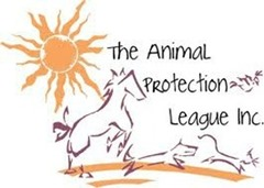animal protection league