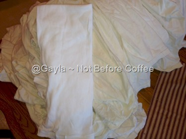 miracle white laundry formula before (3)