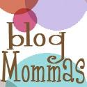 Blog Mommas Directory
