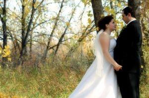 FallWeddingThemes thumb Fall Wedding Themes