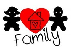family_thumb