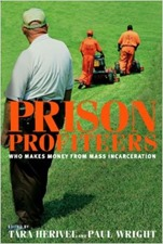 privatized prison systems and their profits