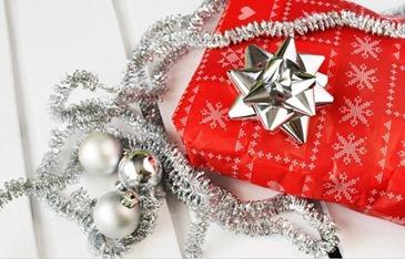 holidayshoppinggiftscybermondayonlineshopping