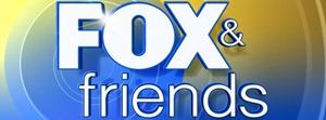 Fox-and-friends-logo-