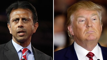 bobby_jindal_and_donald_trump