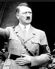 Donald Trump and Hitler Comparisons – See for Yourself