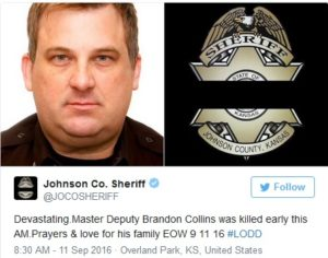 adrian-espinosa-flores-killed-johnson-county-master-deputy-brandon-collins