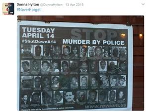 Donna Hylton 2