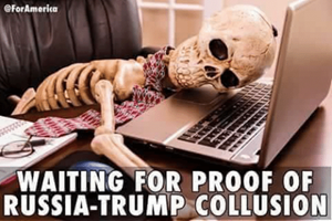america-waiting-for-proof-of-russia-trump-collusion